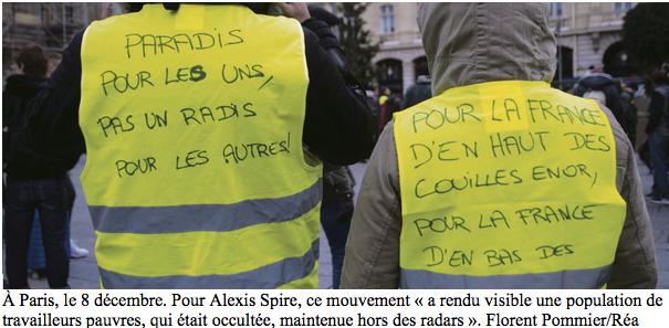 Franceparadis