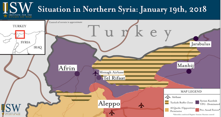 SyrieNord