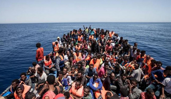 Vigmigration