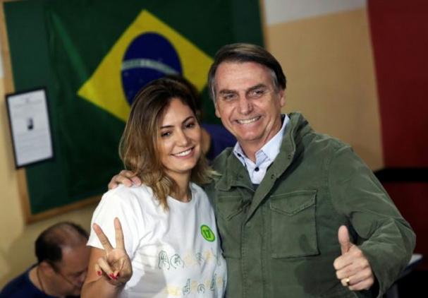 Bolsonaro22janv19