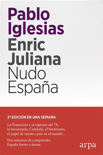 EnricJuliana