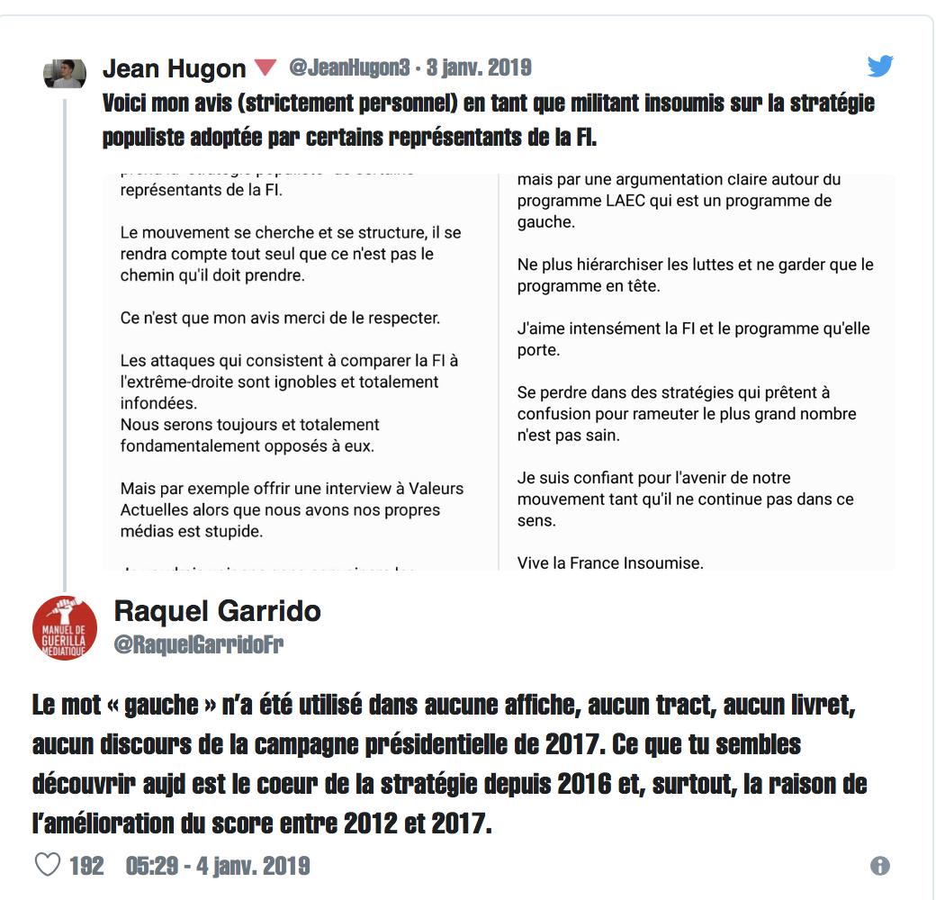 Hugon
