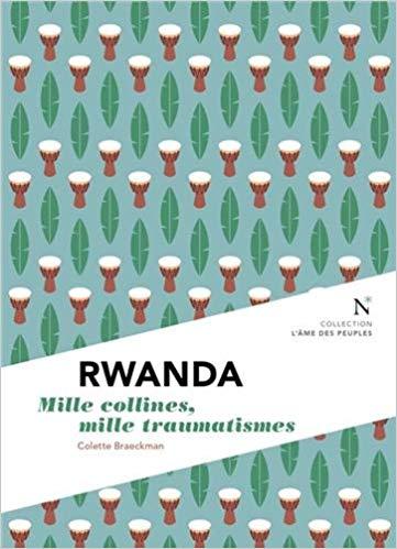 RwandaBraeckman