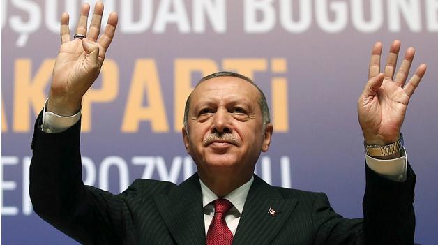 TurquieErdoganVig