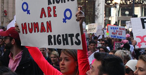 humanrighta