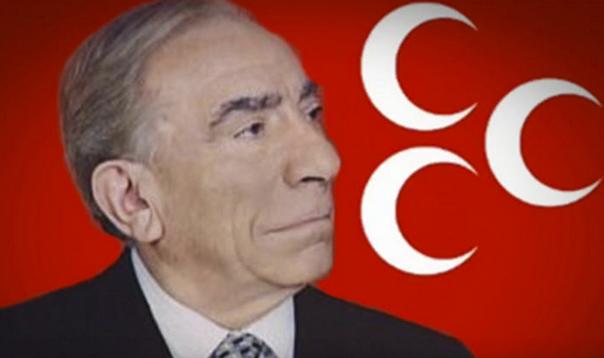 Turkes