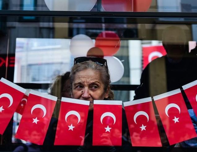 TurquieVig