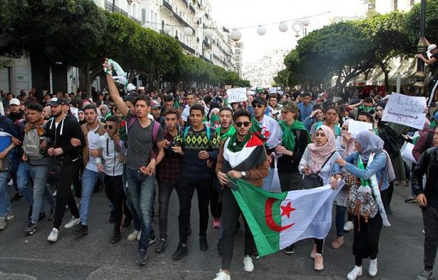 Algerie20