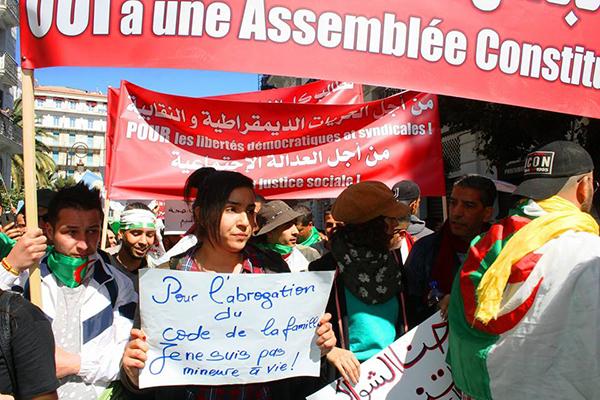 Algerie20bis