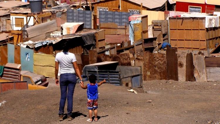 nicaragua-pobreza-2