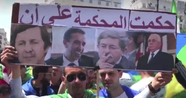 Alger26avril10