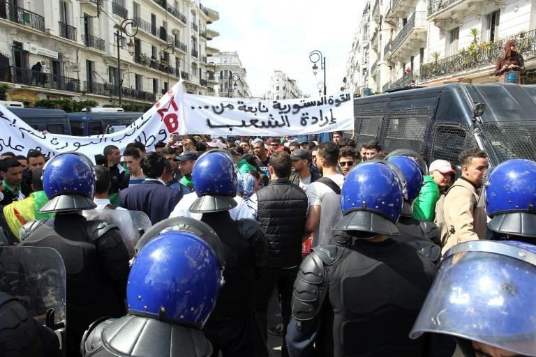 Algerie16avril