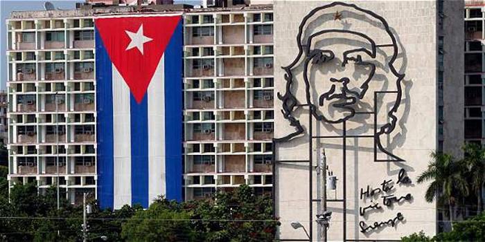 Cuba8avril