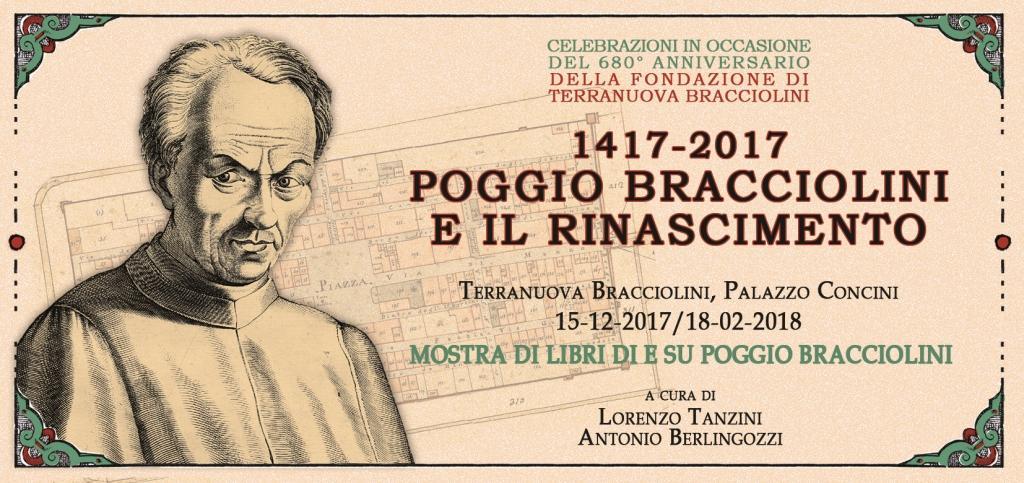 Mostra-Poggio-Bracciolini-e-il-Rinascimento-copertina
