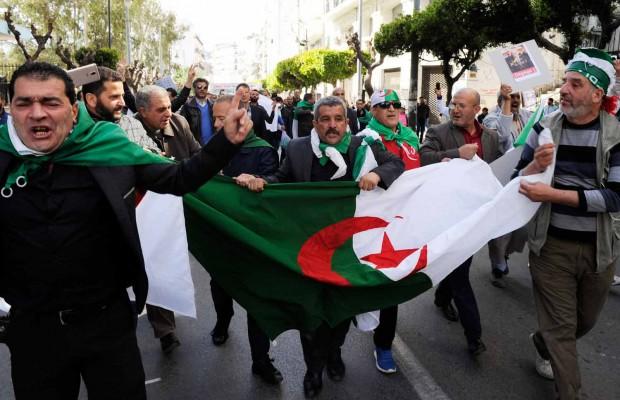 d-greve-nationale-les-29-et-30-avril-457de