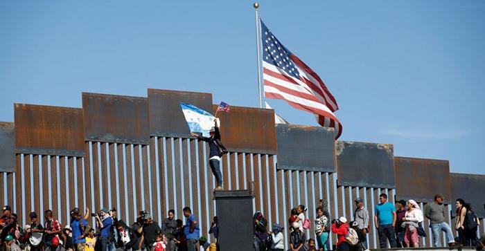 MexiqueMigrants