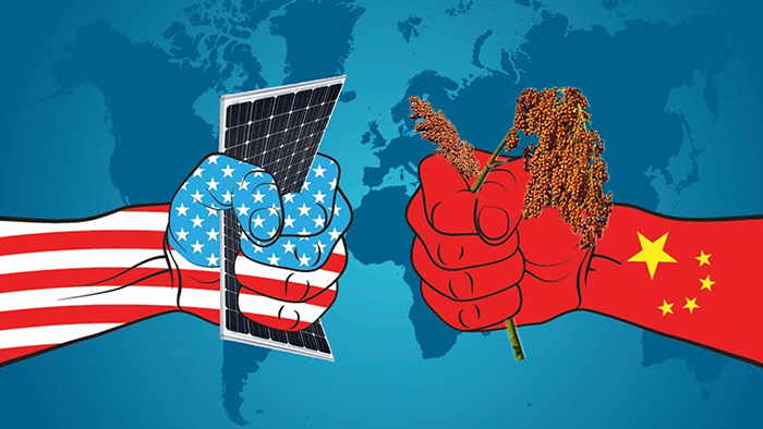 usa-b-china-trade-war