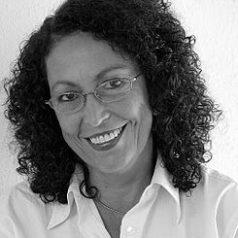 MonicaBaltodano