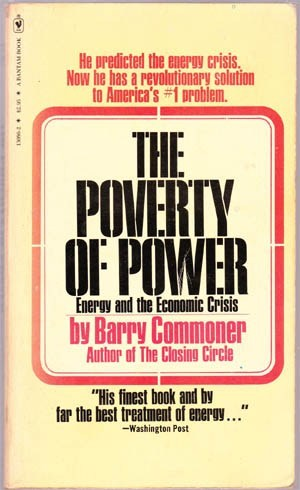 Poverty-of-Power
