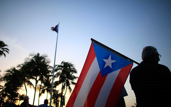 Renuncia-del-gobernador-de-Puerto-Rico-alientan-la-crisis-constitucional