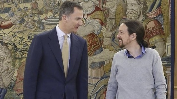 EspagneMG