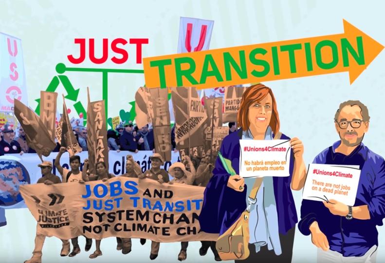 TransitionBF