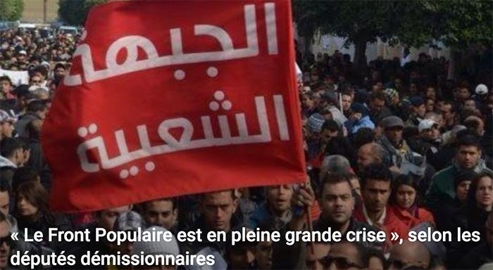 Tunisie14sept19