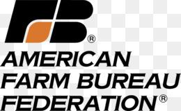 american-farm-bureau-federation-agricultur-american-farm-bureau-federation-5b05972a699522.2537616015270930344325