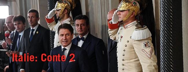 launeConte2