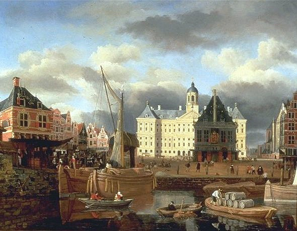 AmsterdamHoteldeVille17e