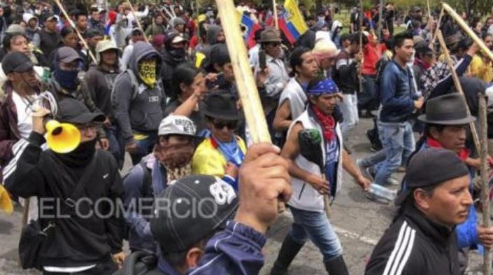 Equateur2