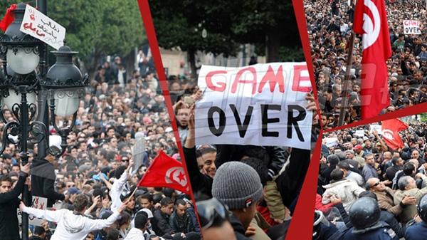 14_janvier_2011_Tunisie