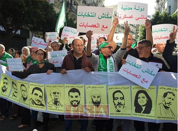 Algerie41e