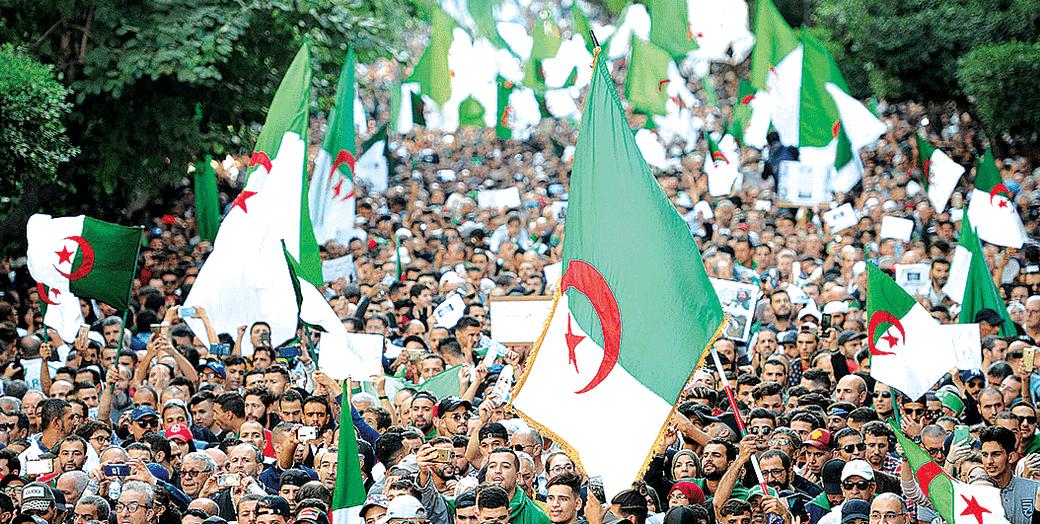 Algerie9mois