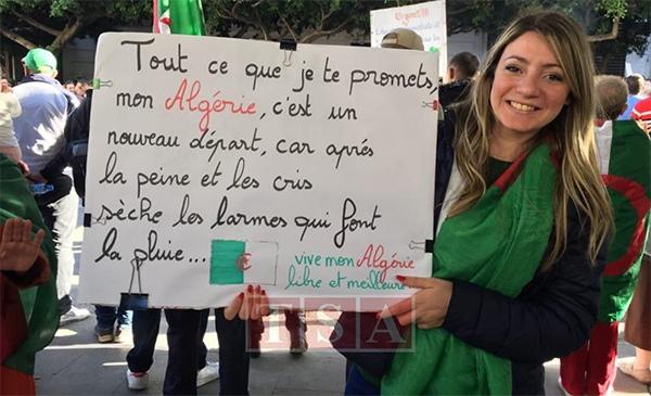 AlgerieFemmes
