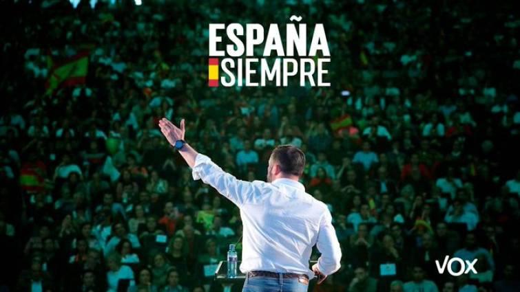 espana-siempre