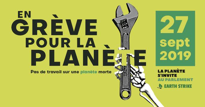sept-27-montreal