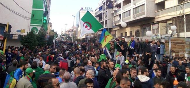 Algerie42