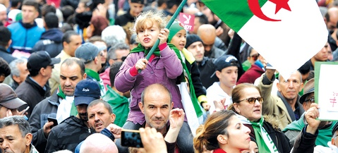 AlgeriepostEl