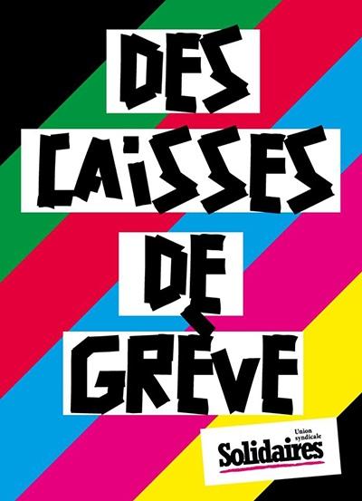 CaissesGreves