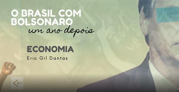 EconomiaBrasil