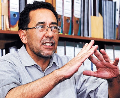 FernandoMayorga