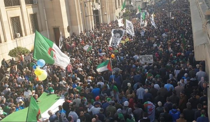 Algerie14fev