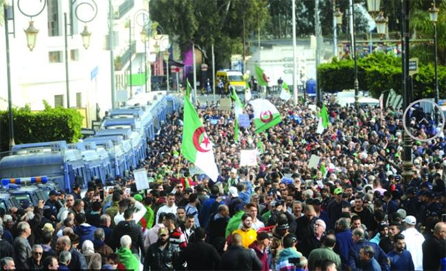 Algerie51e