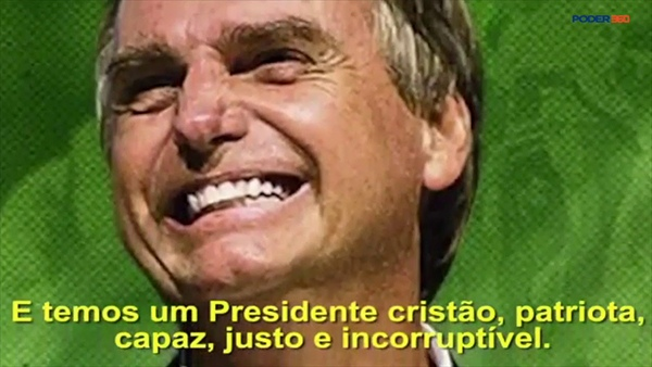 Bolsonaro15Marco