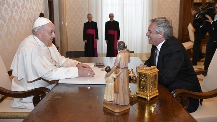 VaticanImagesFernandezFrancois