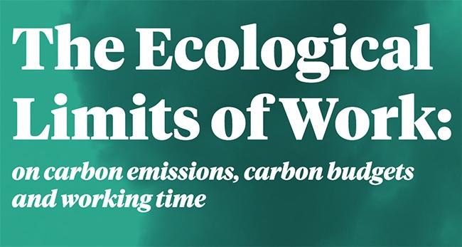 EcologicalLimits