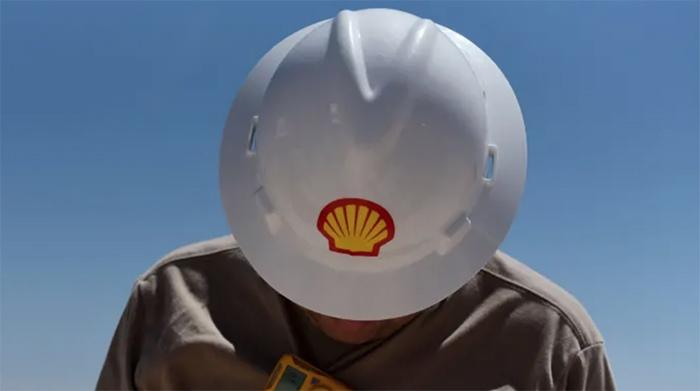 petrolier
