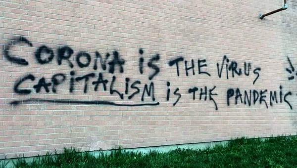 capitalism-pandemic