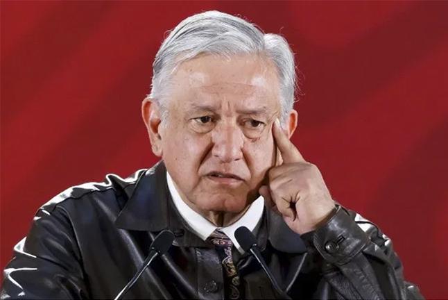 AMLO_Obrador